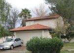 Foreclosed Home in Chandler 85224 1953 N LEXINGTON DR - Property ID: 4108351