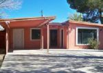 Foreclosed Home in Tucson 85756 6733 S LUNDY AVE - Property ID: 4108358