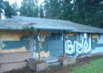 Foreclosed Home in Kent 98032 3415 S 259TH PL - Property ID: 4108787