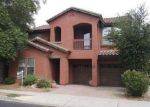 Foreclosed Home in Gilbert 85295 3904 E FRANCES LN - Property ID: 4109002