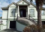 Foreclosed Home in North Myrtle Beach 29582 1631 EASTOVER LN - Property ID: 4109152