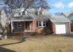 Foreclosed Home in Union 7083 2257 STECHER AVE - Property ID: 4109466