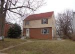 Foreclosed Home in Columbus 43213 113 N HAMPTON RD - Property ID: 4110028
