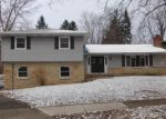 Foreclosed Home in Columbus 43085 540 GREENGLADE AVE - Property ID: 4110039