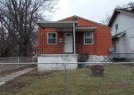 Foreclosed Home in Columbus 43211 1212 WINDSOR AVE - Property ID: 4110092