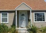 Foreclosed Home in Flint 48507 4501 PENGELLY RD - Property ID: 4110400