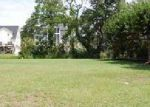 Foreclosed Home in Little River 29566 1513 SALT MARSH TRL - Property ID: 4110708