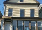Foreclosed Home in Elizabeth 7201 154 JACQUES ST - Property ID: 4110805