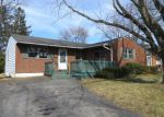 Foreclosed Home in Columbus 43229 1484 URBAN DR - Property ID: 4111058