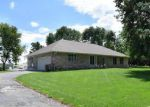 Foreclosed Home in Elgin 60124 43W081 SOUTHGATE RD - Property ID: 4111651