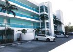 Foreclosed Home in Miami 33138 652 NE 63RD ST APT 206 - Property ID: 4112062