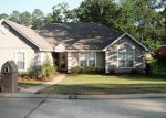 Foreclosed Home in West Monroe 71291 101 ASPEN CIR - Property ID: 4112731