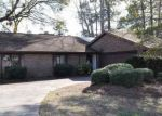 Foreclosed Home in Myrtle Beach 29575 1030 PLANTATION DR - Property ID: 4113372