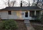 Foreclosed Home in Gastonia 28052 515 S YATES ST - Property ID: 4113605