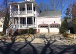 Foreclosed Home in Charlotte 28277 9218 GINHOUSE LN - Property ID: 4113613