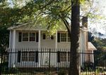 Foreclosed Home in Charlotte 28212 2618 CEDARWILD RD - Property ID: 4114521