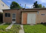 Foreclosed Home in Los Angeles 90039 2915 ACRESITE ST - Property ID: 4115512