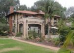 Foreclosed Home in San Diego 92107 1865 SEFTON PL - Property ID: 4115551