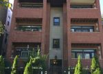 Foreclosed Home in Chicago 60637 6500 S MINERVA AVE APT 1N - Property ID: 4116176