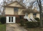 Foreclosed Home in Charlotte 28215 5915 HUNTERS CROSSING LN - Property ID: 4116687