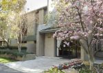 Foreclosed Home in Los Angeles 90042 4041 VIA MARISOL APT 202 - Property ID: 4117028