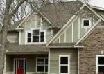 Foreclosed Home in Monroe 30656 1020 BRADLEY GIN LN - Property ID: 4117190