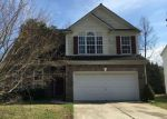 Foreclosed Home in Charlotte 28214 149 MELLWOOD DR - Property ID: 4117778