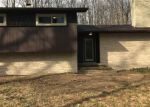 Foreclosed Home in Avon 46123 1688 ANDREWS DR - Property ID: 4118148