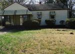 Foreclosed Home in Charlotte 28206 1019 LOMOND AVE - Property ID: 4118557