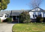 Foreclosed Home in Sacramento 95822 7057 WILSHIRE CIR - Property ID: 4119291