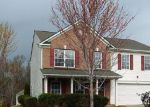 Foreclosed Home in Charlotte 28217 7848 RABBITS FOOT LN - Property ID: 4119482