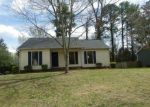 Foreclosed Home in Rock Hill 29732 1972 PINEVALLEY RD - Property ID: 4119800