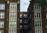 Foreclosed Home in Chicago 60618 2838 W ADDISON ST APT 3N - Property ID: 4120487