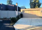 Foreclosed Home in Thousand Oaks 91360 2919 BLUE SPRUCE CIR - Property ID: 4120584