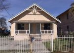 Foreclosed Home in Los Angeles 90011 225 E 52ND ST - Property ID: 4121335
