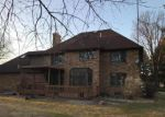 Foreclosed Home in Flint 48532 6429 SANTA FE TRL - Property ID: 4122061