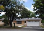 Foreclosed Home in Miami 33189 8425 SW 200TH TER - Property ID: 4122317
