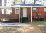 Foreclosed Home in Charlotte 28215 337 BRIARWOOD DR - Property ID: 4123088