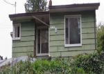 Foreclosed Home in Seattle 98118 3924 S PILGRIM ST - Property ID: 4123723