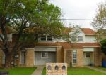 Foreclosed Home in San Antonio 78231 2819 HUNTERS GREEN ST - Property ID: 4123802