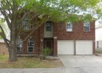 Foreclosed Home in San Antonio 78240 6518 FONTANA PT - Property ID: 4123814