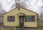 Foreclosed Home in Flint 48506 3402 PITKIN AVE - Property ID: 4124203