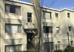 Foreclosed Home in Washington 20020 2850 HARTFORD ST SE APT 202 - Property ID: 4124581