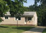 Foreclosed Home in Flint 48507 3529 LIPPINCOTT BLVD - Property ID: 4124779