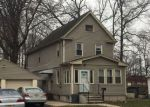 Foreclosed Home in Kenilworth 7033 104 S MICHIGAN AVE - Property ID: 4124913