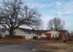 Foreclosed Home in Claremore 74017 638 S SUNSET DR - Property ID: 4124946