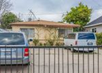 Foreclosed Home in Los Angeles 90011 1017 E 42ND ST - Property ID: 4125502