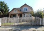 Foreclosed Home in Los Angeles 90037 182 1/2 W 41ST ST - Property ID: 4125542
