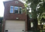 Foreclosed Home in Converse 78109 6627 HIGHLAND GRASS - Property ID: 4126273