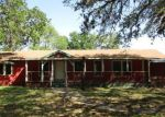 Foreclosed Home in San Antonio 78264 1310 CAMELOT LN - Property ID: 4126277